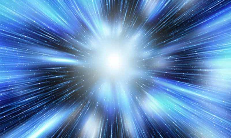 Охота за нейтрино продолжается