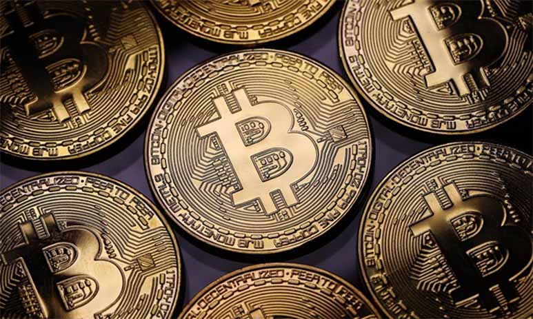 Добыча не только криптовалюты может сделать вас миллионером