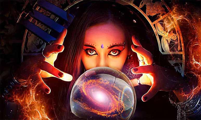 Предсказания, пророчества... Реальность...