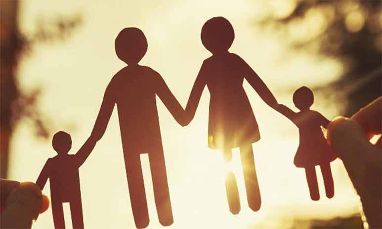 Семьи будущего. Возможна ли жизнь без семьи?